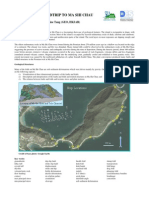 ma shi chau _EDB.pdf