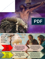 4th Quarter 2013 Lesson 7 Powerpoint Presentation.pptx
