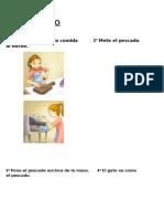 Secuencia Pescado_PICTOS TGD