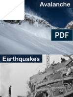 Natural Disasters.pdf