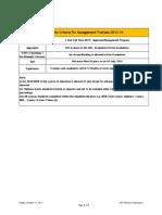 Management Trainees Criteria-2013-14.pdf