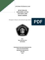 LP R.10 NIFAS F+LAKTASI+BBL + RAWAT GABUNG.docx