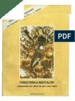 Cresterea Matcilor - Baze Biologice Si Indicatii Tehnice - W.ruttNER - 343 Pag
