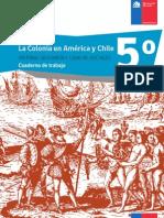 201308281525290.Cuaderno de Trabajo 5 Basico Historia