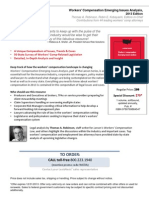 WCEIAPresaleDiscount (1).pdf
