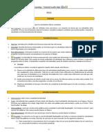 eXeLearning-Instrucciones ocultas iDevice.pdf