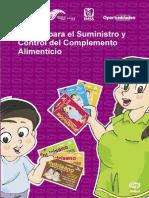 Manual 07