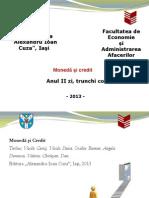 capitolul I_Moneda.ppt