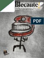 BLECAUTE Uma Revista de Literatura e Artes N16 COMPLETA1