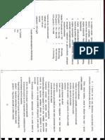 IMG_0035.pdf