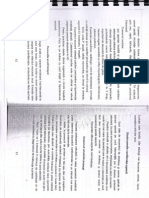 IMG_0040.pdf