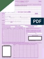 cerfa_14879-01.pdf