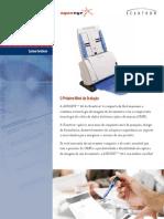 AGASSI - Insight 20 Folder