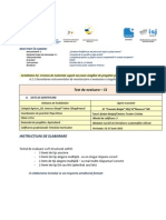 T1_material de invatare 1.docx