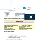 T3_material de invatare 3.docx