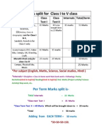 175434_G2 CBSE Academic Planner 2011-12 revised.pdf