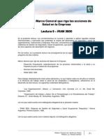 LEY  IRAM 3800.pdf