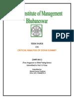 Term Paper GTS.pdf