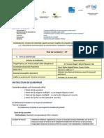 T7_material de invatare 7.docx