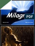 Mila GRE