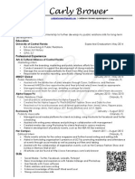 WRESUME1.pdf