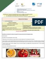 Identificarea produselor realizate de agentul economic.docx