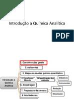 anapaulacosta-Introdução a QA Ana P