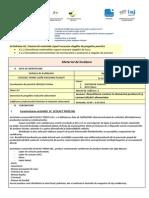 Caracterizarea activit-cii  SC  ECOLACT PROD SRL (1).docx