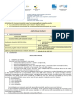 Dezvoltarea carierei  (1).docx