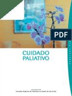 98693158-LivroCuidadosPaliativos