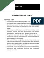 sistem_multimedia1.pdf