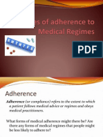 Features_of_adherence.pptx