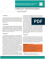 Banner Graci2.pdf
