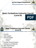Basic Combatives Instructor Course (Level III) MTT Slides.pdf