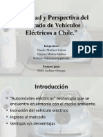 Power. Autos Electricos.