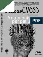 15Educar(NOS) Anacronismo Perpetuo