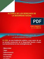 Alcance de los Derechos de la Seguridad Social.pptx