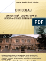 Edmond Nicolau.pptx