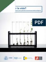 017-12 EPO Biotecnologyok