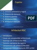 SSC-RISC.pptx