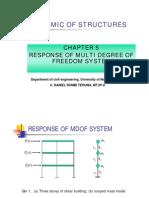C5.MDOF1_Compatibility_Mode_.pdf