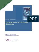 CD_Tecnología