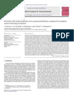 XRD2.pdf