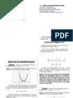 area-region-plana.pdf