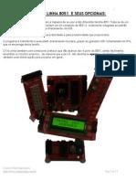 Kit 8051