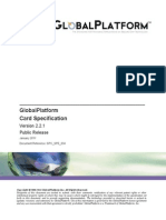 GPC_Specification-2.2.1.pdf