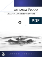 Emotional-Flood.pdf