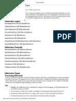 Types of Interviews.pdf