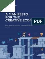 A-Manifesto-for-the-Creative-Economy-April13.pdf