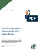 IDENTIFICACIÓN DE RIESGOS - 1